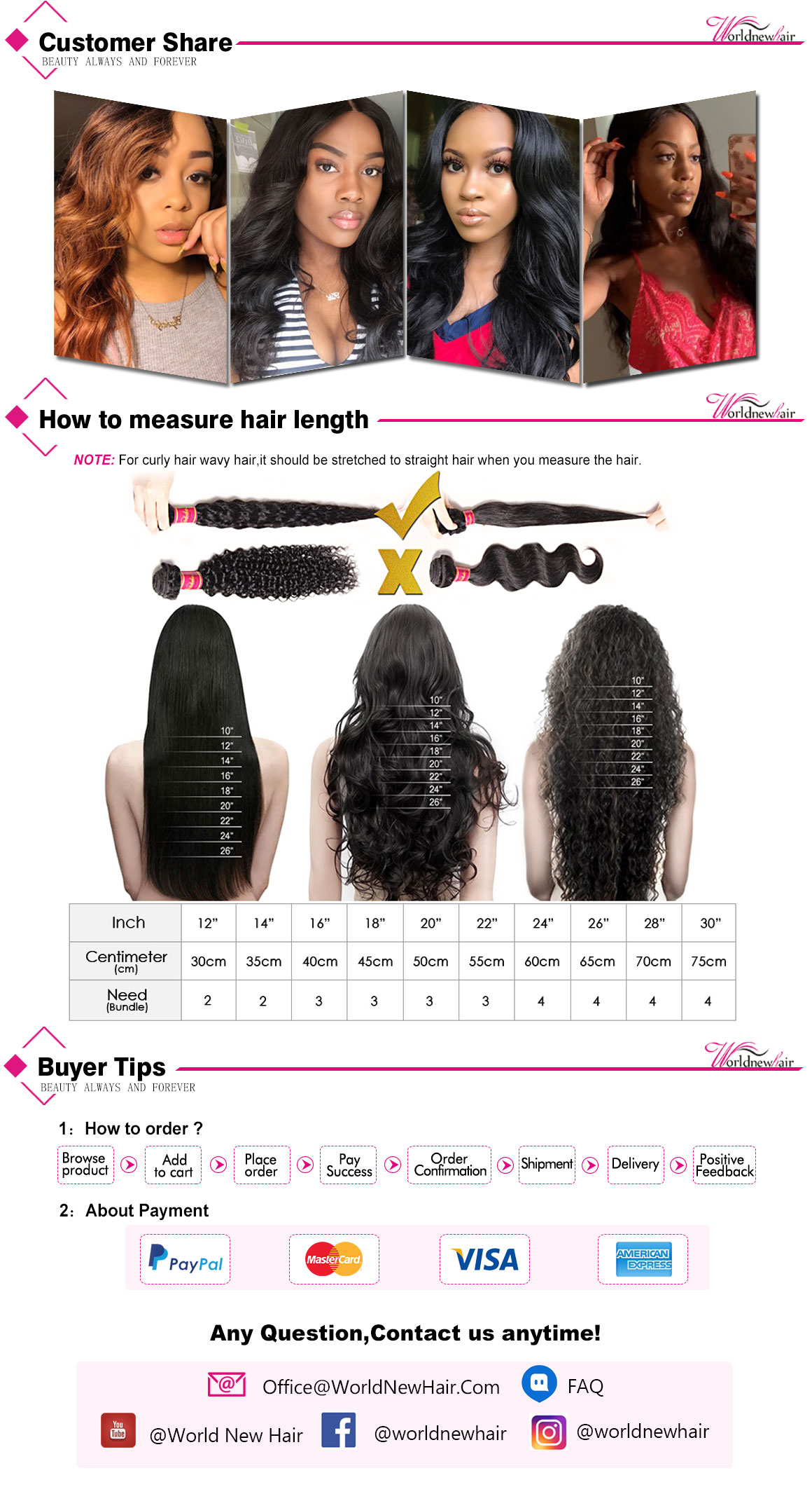 brazilian virgin human hair,transparent lace closure frontal,frontal closure,,lace frontal closure with baby hair,pre-plucked body wave lace frontal closure